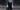 Kim Jones Limited Edition Fendi Capsule Collection Out mid-April