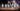 KIM JONES AND TRAVIS SCOTT COLLABORATE FOR DIOR MEN'S SPRING 2022 COLLECTION